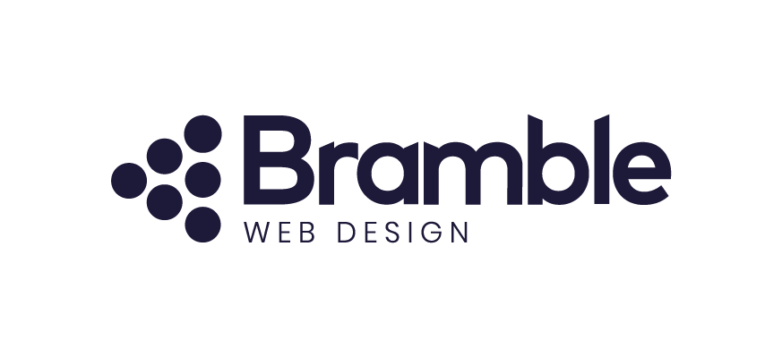 Bramble Web Design